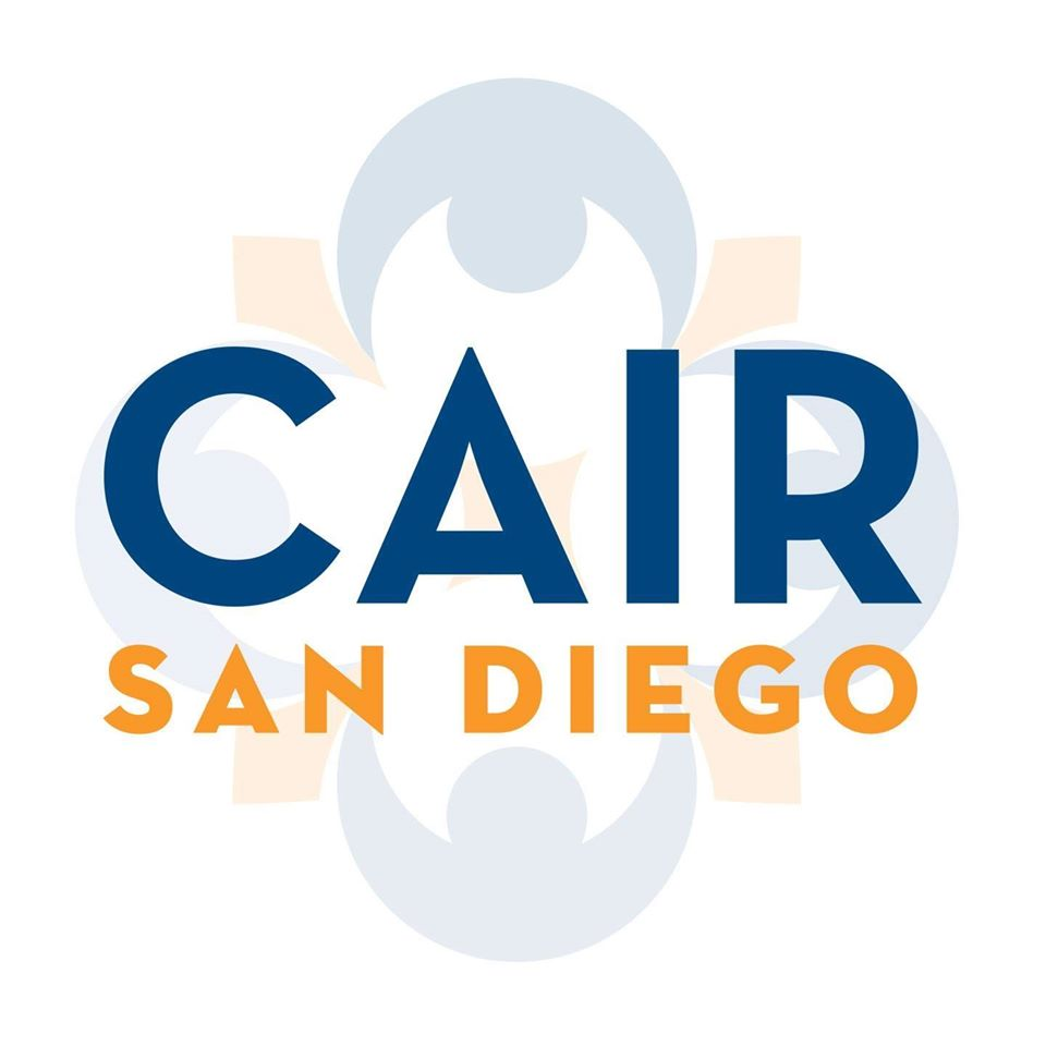 COVID-19 Resources Offered By CAIR San Diego